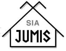 Jumis Akmens